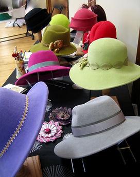 A hat show copy.jpg