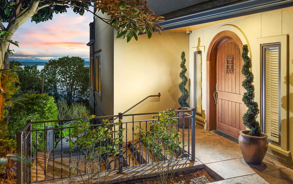 5 - Front Door.jpg