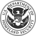 BW Seal_of_the_United_States_Department_