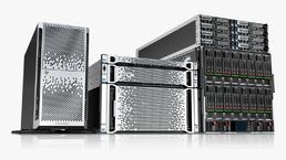 133-1338926_hp-servers-png-transparent-p
