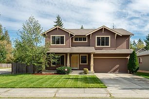 mls-18821-18th-ave-e-spanaway-01.jpg