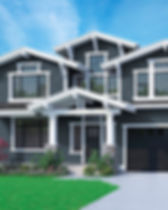 Low Res Exterior First Image.jpg