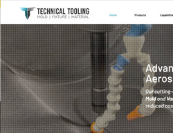 Technical Tooling