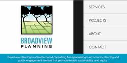 Broadview Planning