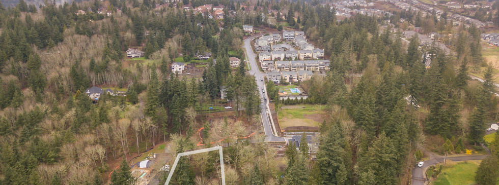 print-5101-227th-ave-se-issaquah-09.jpg