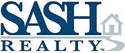 SASH Realty 2021-01.jpg