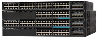 cisco-switch-png-.png