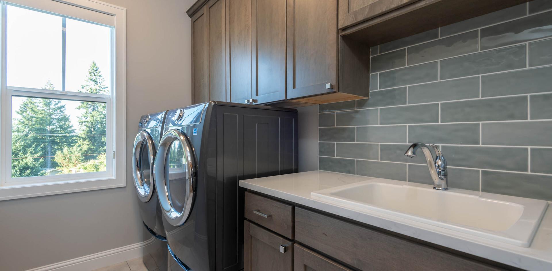 33 - Laundry.jpg