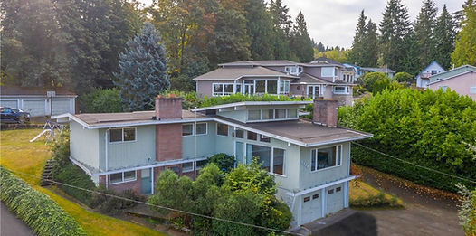 House sold by Don Gibbons at SASH Realty for $630,000
