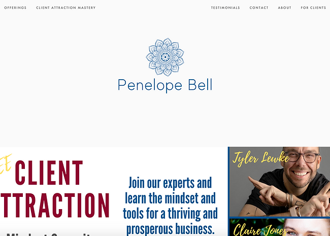 Penelope Bell.png