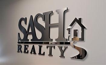 SASH Office in Kent, WA