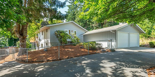 Home sold by Lynn Jensenn at SASH Realty for $389,000