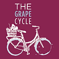 Social Grape Cycle Logo 2021 WEB-01.png