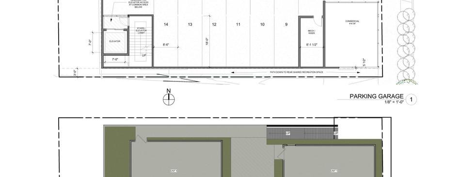Maksimchuk parking -1.jpg