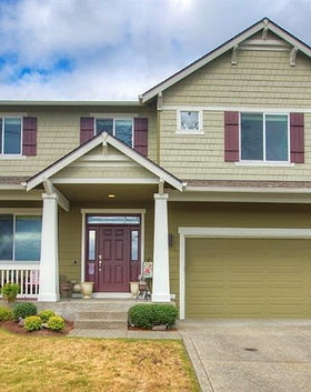34219 11th Ave SW Federal Way- PENDING.j
