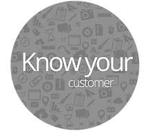 BW ng-know-your-customer-service-coinget