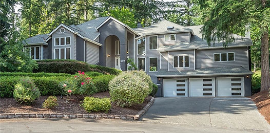home sold by Peter Gallagher st SASH Realty for $1,150,000