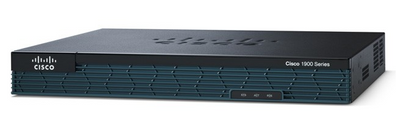 cisco-router-png-5.png