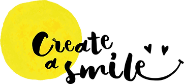 Create-A-Smile_Logo.png