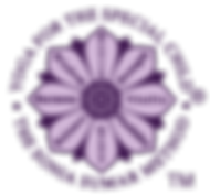Black&PurpleYogaLogo no background_edite