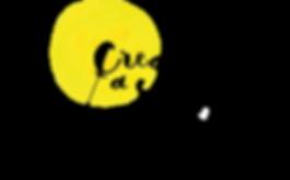 Create-A-Smile_Logo_met_meisje.png