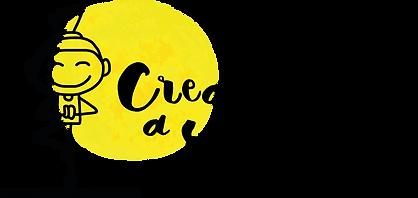 Create-A-Smile_Logo_meisje_met_lach.png