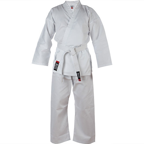 Junior Karate Suit