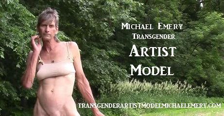 transgenderartistmodelmichaelemery-com c