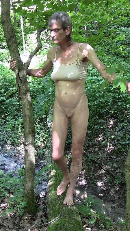 female-roled eunuch5708.jpg