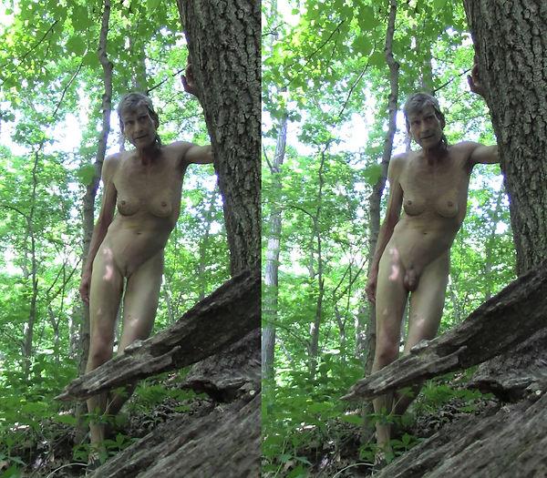 FEM male ideal-9.jpg