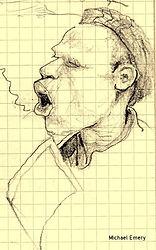 Copy of img282.jpg