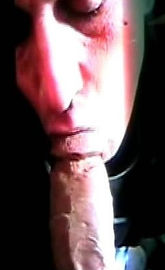 cock in my mouth00p.jpg