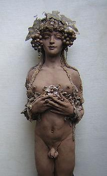 46_Hermaphrodite.jpg