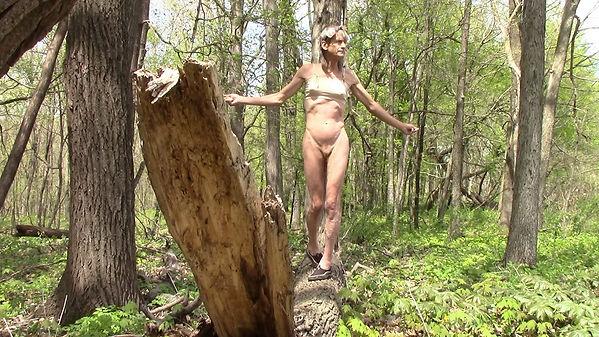 Hermaphrodite type sculpture02.jpg