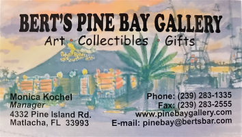 Berts Pine Island Gallery.jpg