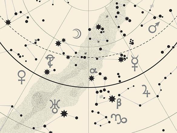 mapa astral .jpg