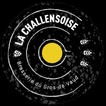 Logo-FM-300x300.png
