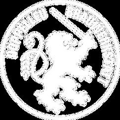 Logo_Doppelleu_black.png