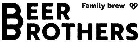 BB-logo-family-black_edited.jpg
