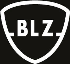 BLZ%20_edited.jpg