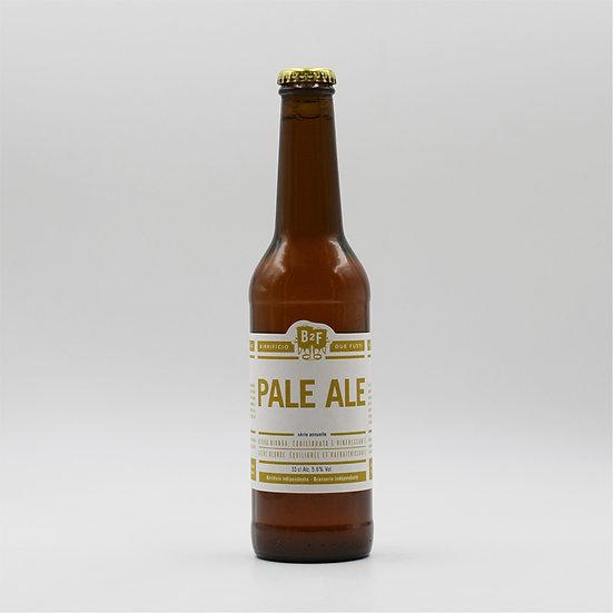 Pale Ale - Blonde