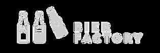 Nav_Layout_Logo_01_edited.png