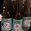 Thumbnail: La Bolette - Pale Ale