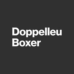 bruno-hannon-doppelleu-boxer-yverdon-720x720_edited.jpg