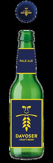 Pale Ale - Pale Ale