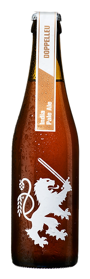 India Pale Ale - Englisch IPA