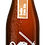 Thumbnail: India Pale Ale - Englisch IPA