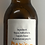 Thumbnail: Mexikanisches Lager - Lager