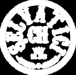 Selvatici logo.png