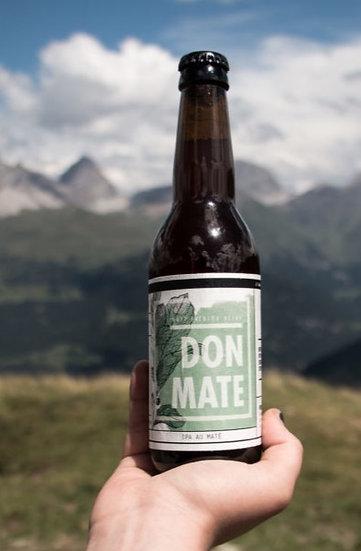 Don Mate  - IPA